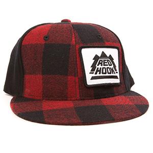 Redhook Camp Hat
