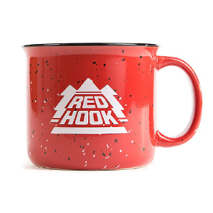 Redhook Camp Mug