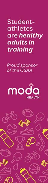 Moda Health Ad