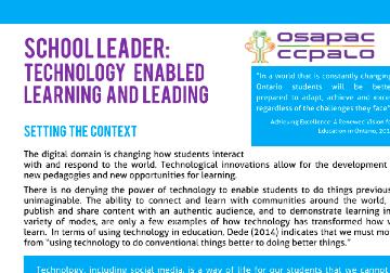 School_Leader_Learning_Series___OSAPAC___CCPALO