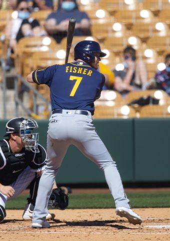 Derek Fisher -