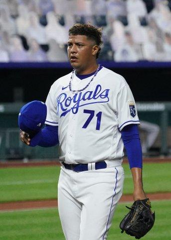 Carlos Hernández -
