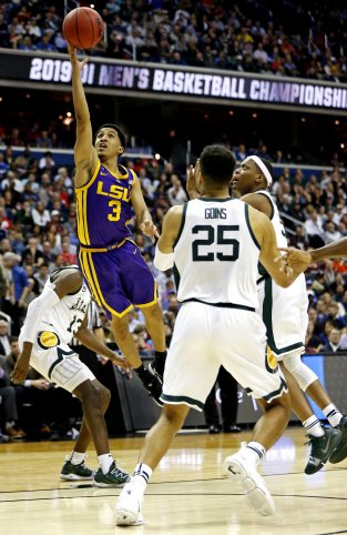 Tremont Waters -