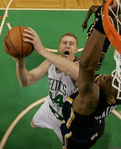 Boston Celtics -