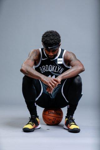 Brooklyn Nets -