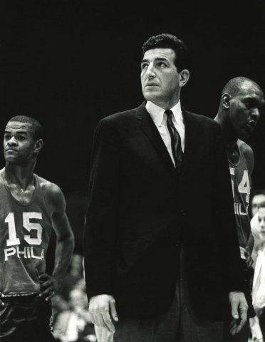 Philadelphia 76ers -