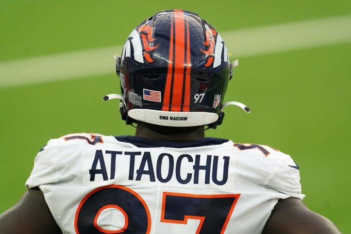 Jeremiah Attaochu -