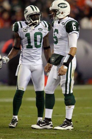 New York Jets -