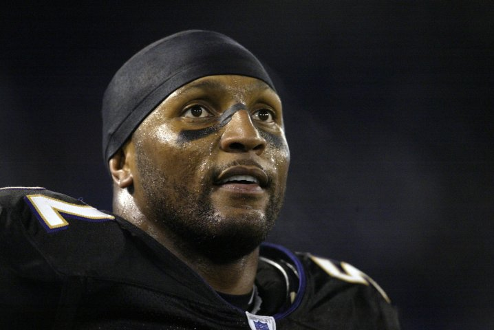 Baltimore Ravens -