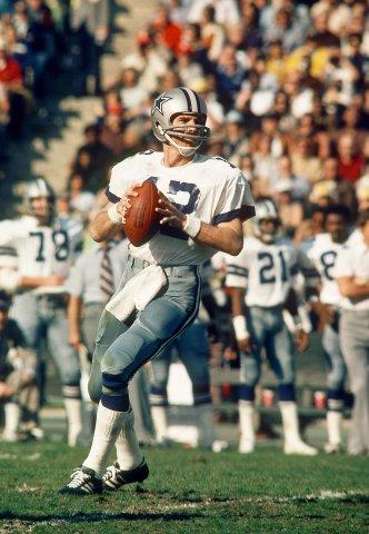 Dallas Cowboys -