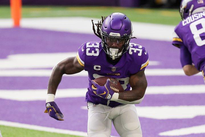 Minnesota Vikings -