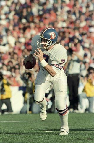 Denver Broncos -