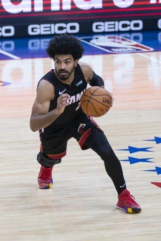 Miami Heat -