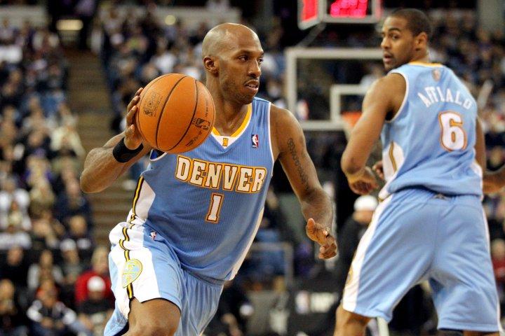Denver Nuggets -
