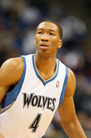 Minnesota Timberwolves -