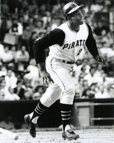 Pittsburgh Pirates -