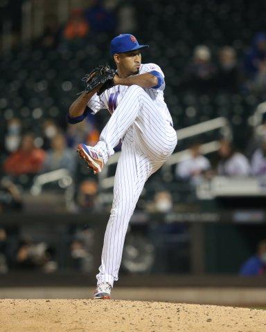 New York Mets -