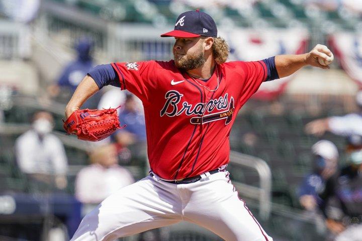 Atlanta Braves -