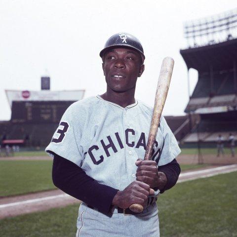 Chicago White Sox -