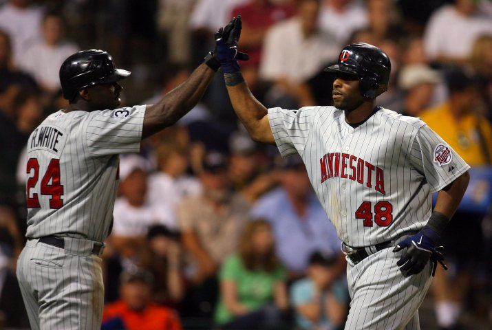 Minnesota Twins -