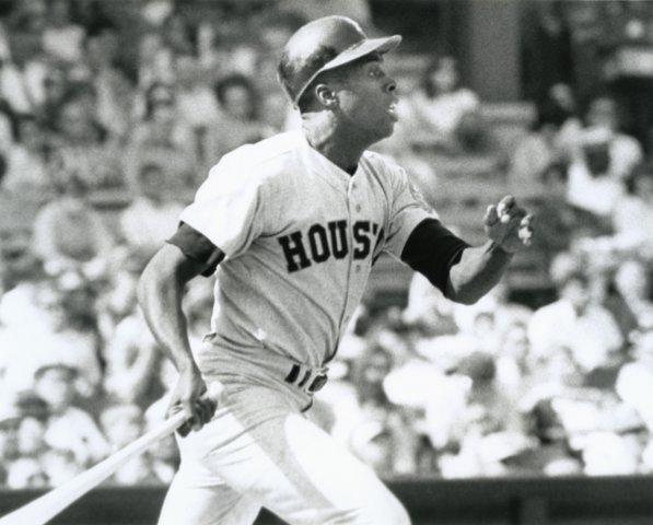 Houston Astros -