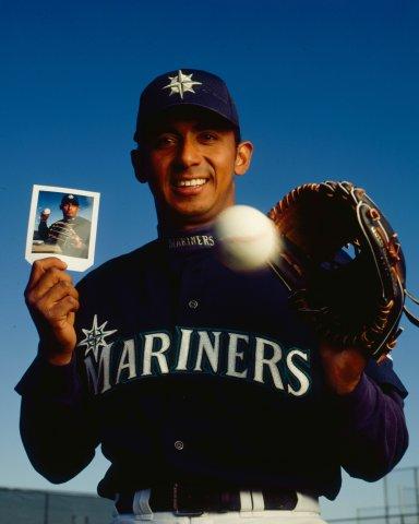 Seattle Mariners -