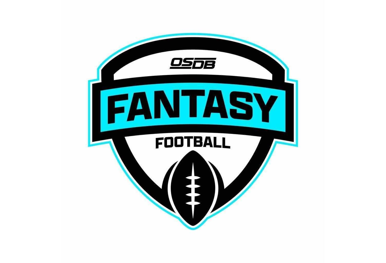Fantasy Football Fridays: Keys to Building a Championship Caliber Team