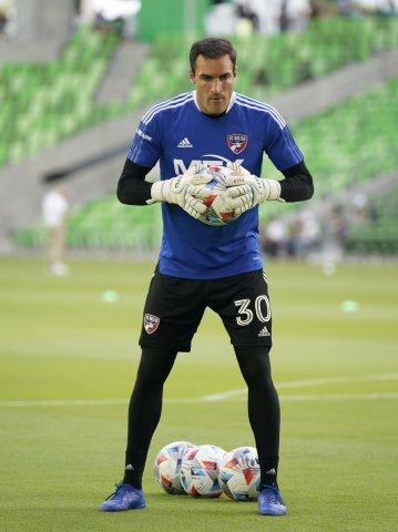 Austin FC -