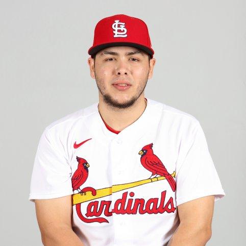 Carlos Soto -
