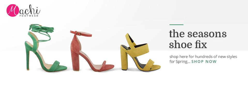 d25acd86215308 Wholesale Shoes