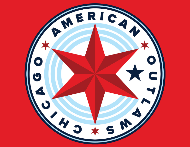 American Outlaws Watch Party