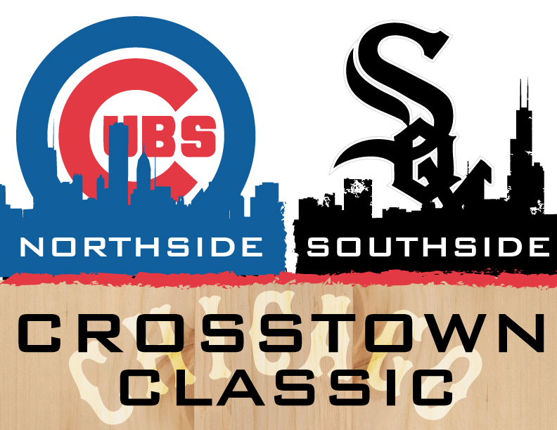 Image result for cross town classic logo