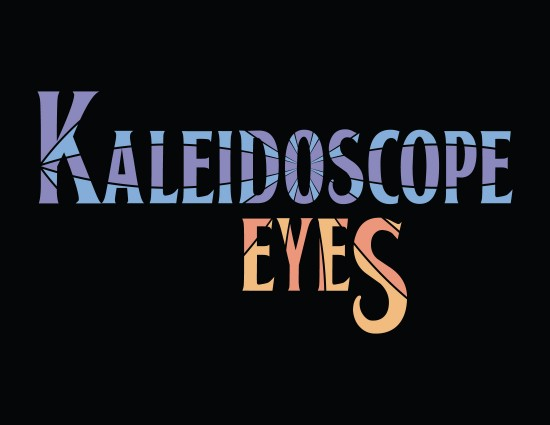 1 Year Anniversary Party w/Kaleidoscope Eyes