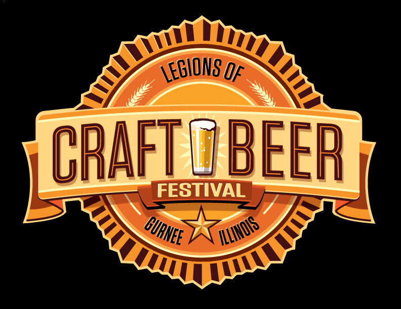 Legions Beer Fest Pre-Sale Party