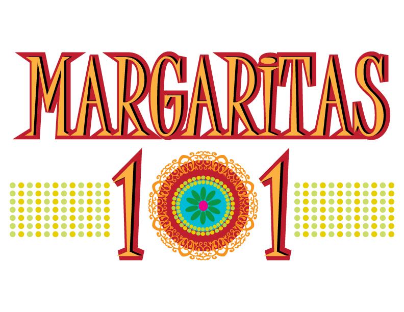 Margaritas 101