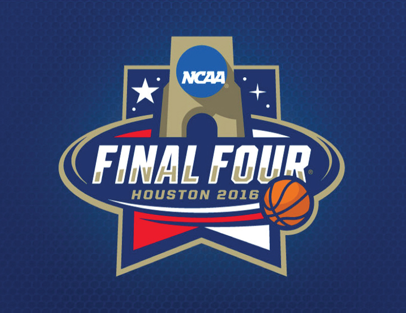 NCAA National Championship