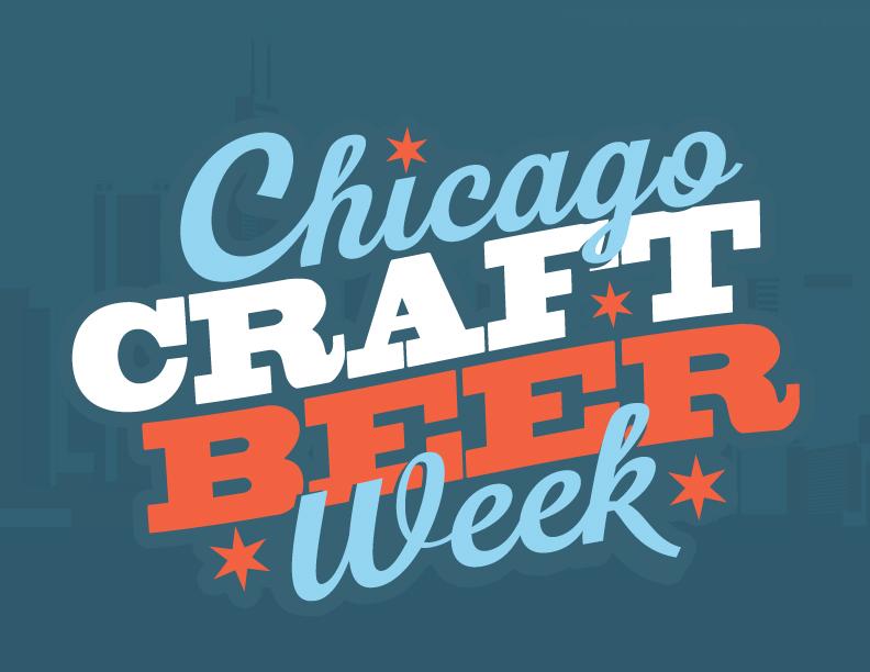 Chicago Craft Beer Week