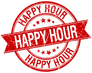Happy Hour: Monday - Thursday 3:30-5:30pm