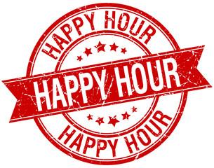 Happy Hour: Monday - Friday 3-6pm