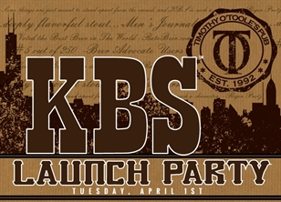 Kbs Launch Party 308