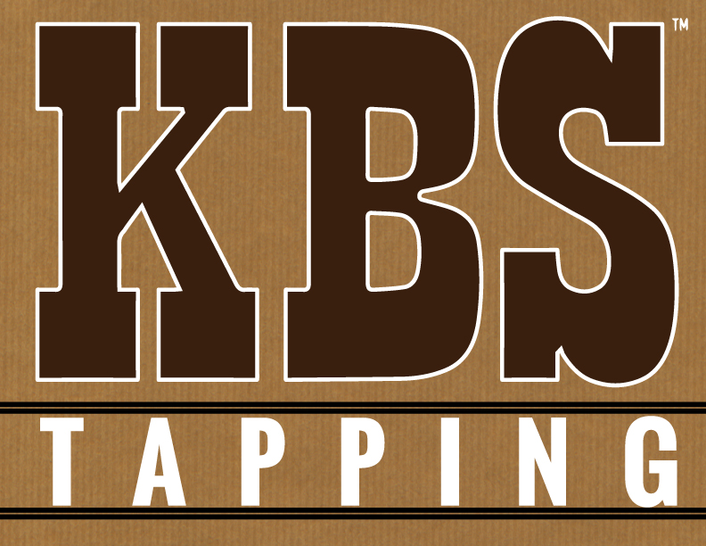 KBS Tapping!
