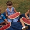 The annual Rush Springs Watermelon Festival celebrates the sweet taste of Oklahoma produce.