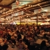 More than 45,000 visitors descend on the small town of Choctaw each year to celebrate German traditions such as fine beer, delicious food and good music at Choctaw's Oktoberfest.