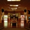Woolaroc Ranch, Museum and Wildlife Preserve in Bartlesville holds many surprises, not the least of which is a world-class museum featuring Western art and artifacts collected by oilman Frank Phillips.
