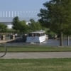 Regatta Park on the Oklahoma River in downtown Oklahoma City offers something for everyone with the Chesapeake Boathouse, Devon River Cruises, bicycle and pedestrian trails and canoe and kayak rentals.