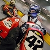 Pole Position Raceway in Oklahoma City offers guests the opportunity to test their skills on their challenging indoor track with karts that reach 45 mph, making them the fastest rental karts in the nation.