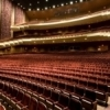 The Tulsa Performing Arts Center plays host to the Tulsa Symphony Orchestra, Tulsa Ballet, Tulsa Opera and other performing arts groups.