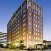 The Hotel Ambassador in Tulsa is an upscale lodging property offering European-style amenities and the finest service.