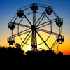 Enjoy a friendly hometown atmosphere at the annual Mountain View Free Fair in southwest Oklahoma.  One of the oldest community fairs, this event offers carnival rides, live entertainment, games, arts and crafts, exhibits and food vendors.