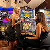 The Hard Rock Hotel & Casino in Tulsa features over 2,600 slot machines in a state-of-the-art facility.  Gamers will also find nine dining venues and nightlife hotspots at the casino along with the luxurious Hard Rock Hotel and the Cherokee Hills Golf Club.